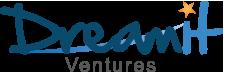 Dreamit Ventures Austin