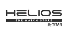 helios-watch-store