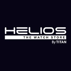 titan-helios-collaboration