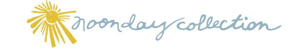 noonday-logo