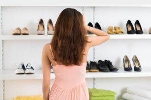 streamline store management